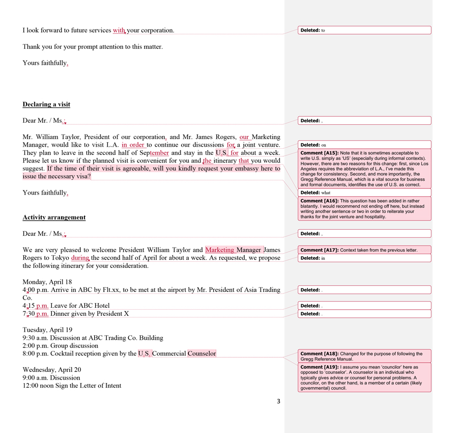 Business documents examples editana is the text size too small to see you may left click the pdf preview area to enlarge it please hold down the left mouse button and drag the document to spiritdancerdesigns Image collections
